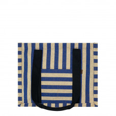Bag SUNNY, Stripes